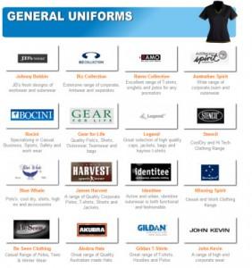 uniform_brands