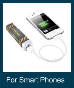 for-smartphones