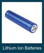 lithiumionbatteries