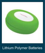lithiumpolymer