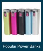 popularpowerbanks