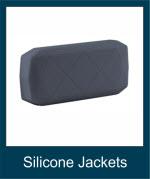 siliconejackets