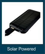 solarpowered