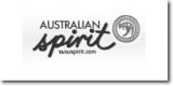Australian Spirit