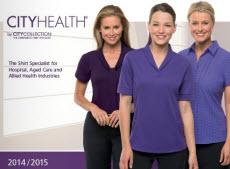 2014 2015 City Health Catalogue
