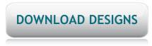 Download Designs