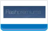 Flash Premiums