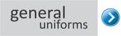 General Uniforms