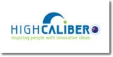 High Caliberline