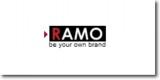 Ramo Collection