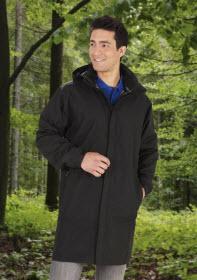 Stockman Jacket