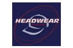 Headwear Stockists