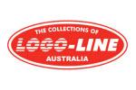 Logo Line Range